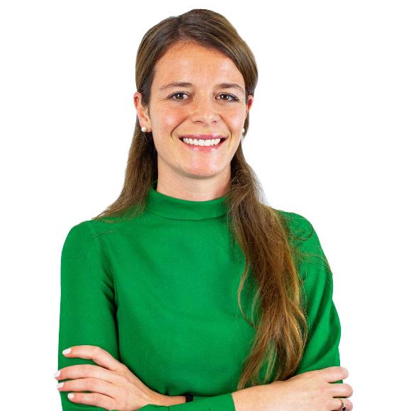 Paola de Martini psicologo milano bambini
